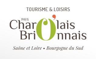 Pays Charolais Brionnais Tourisme & Loisirs