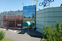 Casino de Bourbon-Lancy