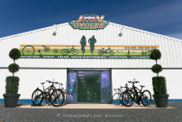 JMV Cycles